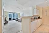 1155 Brickell Bay Dr - Photo 8