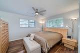 2214 35th Ave - Photo 4