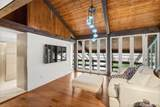 5690 72nd Ave - Photo 41