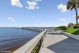 175 Saint Lucie Blvd - Photo 1