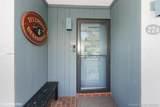 175 Saint Lucie Blvd - Photo 3