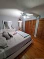 10730 7th St - Photo 14