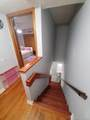 10730 7th St - Photo 17