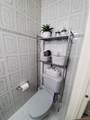 10730 7th St - Photo 18