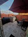 10730 7th St - Photo 23