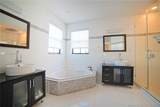 846 104th Ave - Photo 14