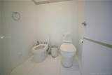 846 104th Ave - Photo 16