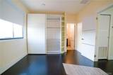 846 104th Ave - Photo 19
