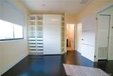 846 104th Ave - Photo 20