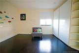 846 104th Ave - Photo 21