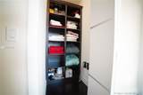 846 104th Ave - Photo 23