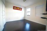 846 104th Ave - Photo 26