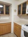 6904 110th Ave - Photo 12