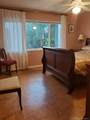 6904 110th Ave - Photo 17