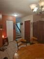 6904 110th Ave - Photo 4