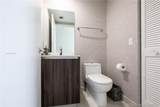488 18th St - Photo 23