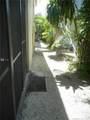 6865 Veronese St - Photo 33