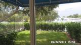 11750 16TH AVE - Photo 1