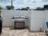 11750 16TH AVE - Photo 12