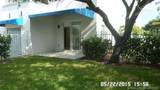 11750 16TH AVE - Photo 2