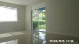 11750 16TH AVE - Photo 3