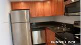11750 16TH AVE - Photo 4