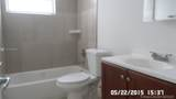 11750 16TH AVE - Photo 6