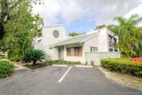 8261 157th Ave - Photo 1