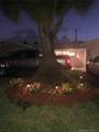 5651 16th Ave - Photo 2