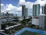 850 Miami Ave - Photo 1