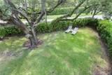 8550 Arboretum Ln - Photo 19