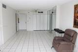 3301 Country Club Dr - Photo 2