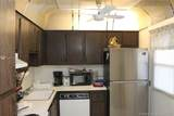 3301 Country Club Dr - Photo 5