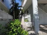 1409 Euclid Ave - Photo 9