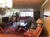 2901 Nob Hill Rd - Photo 13