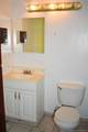 7541 70th St - Photo 21