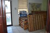 7541 70th St - Photo 22