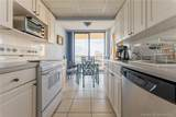 210 174th St - Photo 12