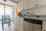 210 174th St - Photo 14