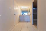 210 174th St - Photo 26