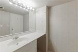 210 174th St - Photo 38