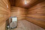 210 174th St - Photo 53