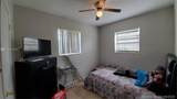 10861 222nd St - Photo 13
