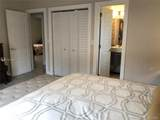 15810 90th Ave - Photo 11