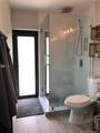 15810 90th Ave - Photo 14