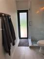 15810 90th Ave - Photo 16