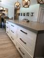 15810 90th Ave - Photo 20