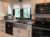15810 90th Ave - Photo 22