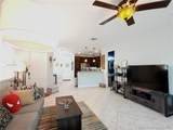 7744 Deercreek Ct - Photo 4