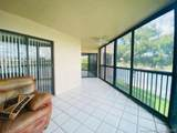 7541 Fairfax Dr - Photo 4